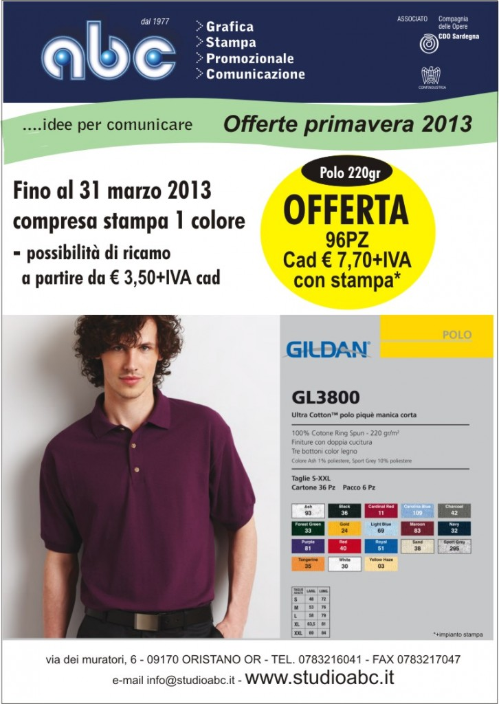 polo-offerta 2013