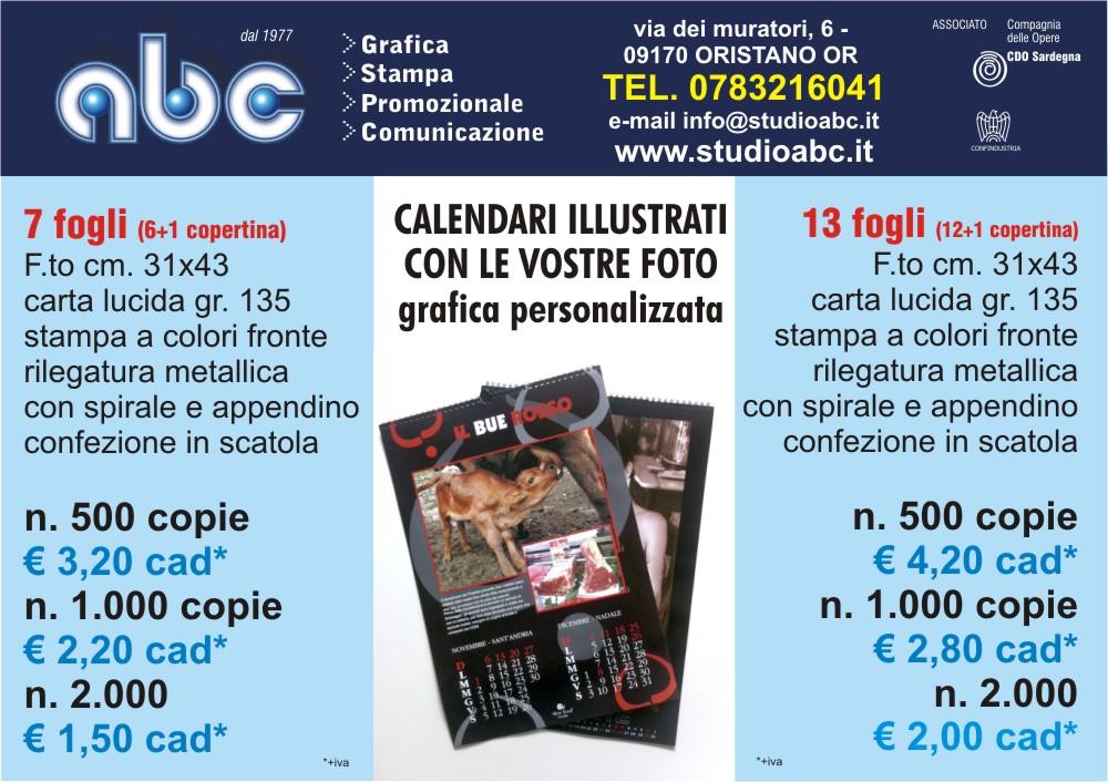 calendari-2014