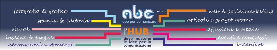 STUDIO ABC