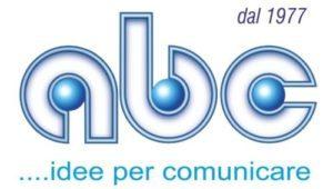 Studio di comunicazione e marketing